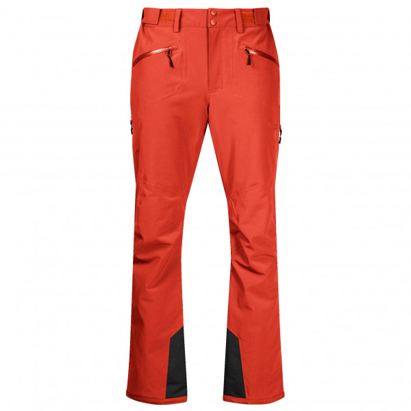 Bergans - Oppdal Insulated Pant - Pantalones de esquí