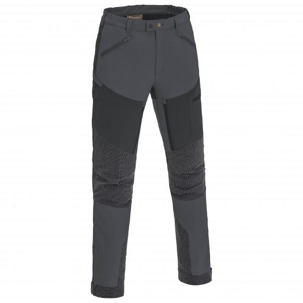 Pinewood - Lappmark Ultra Hose - Winter trousers