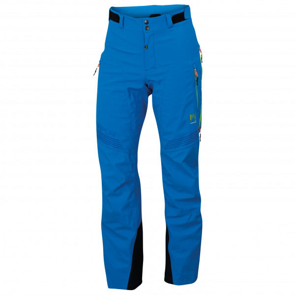 Karpos - Jorasses Plus Pant - Ski touring trousers
