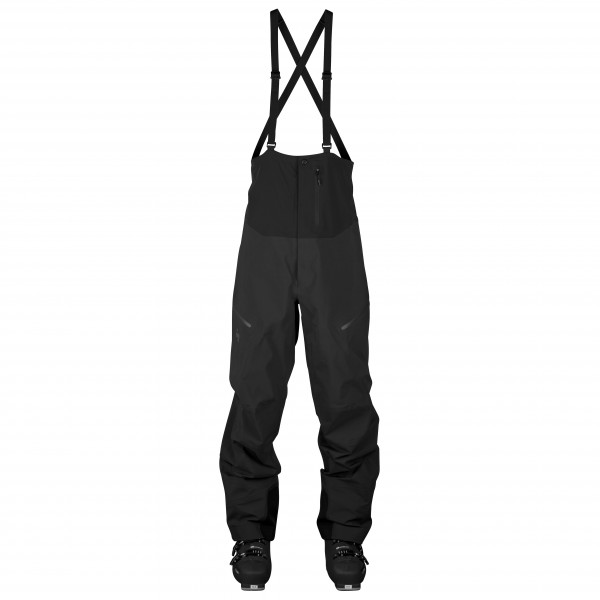 Sweet Protection - Supernaut Gore-Tex Pro Pants - Ski trousers