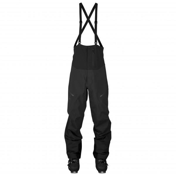 Sweet Protection - Supernaut Gore-Tex Pro Pants - Ski trousers