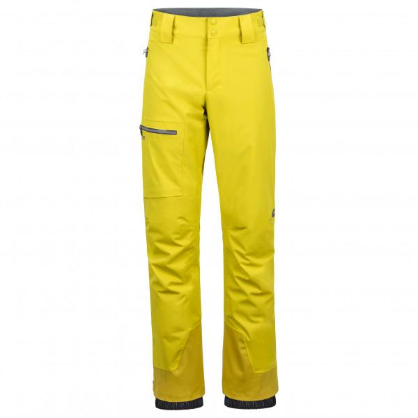 Marmot - Refuge Pant - Ski trousers