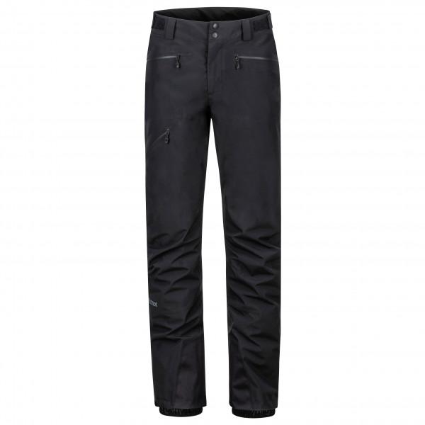 Marmot - Cropp River Pant - Waterproof trousers