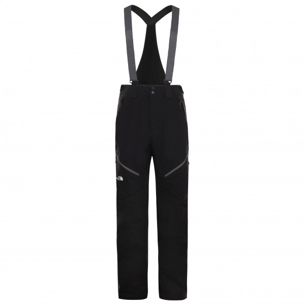The North Face - Anonym Pant - Skibukser