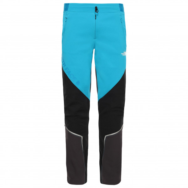The North Face - Impendor Winter Pant - Turbyxa