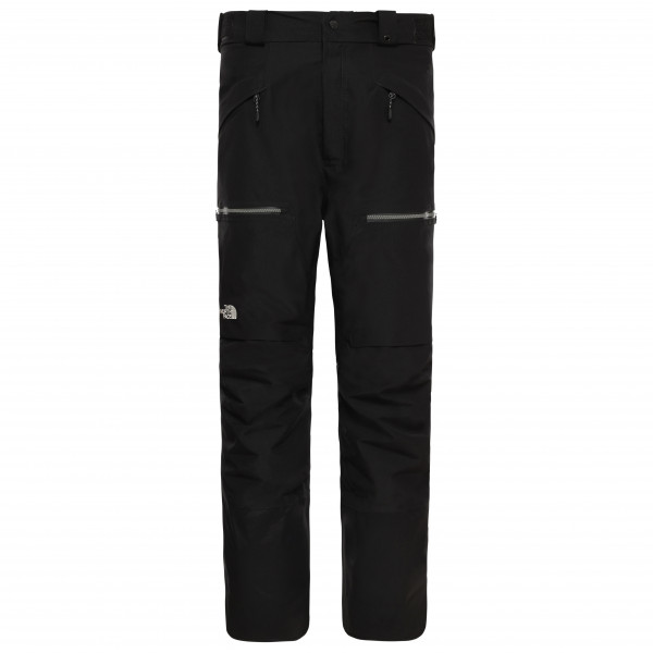The North Face - Powderflo Pant - Hiihto- ja lasketteluhousut