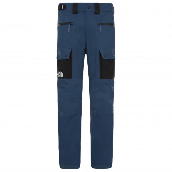 The North Face - Slashback Cargo Pant Nylon - Pantalon de ski