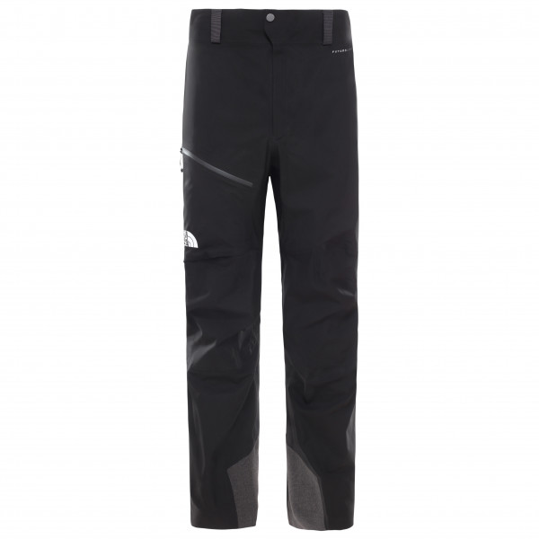 The North Face - Summit L5 LT Pant - Ski touring trousers