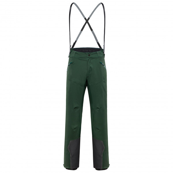 Black Yak - Amrit Pants - Hardshell bukser