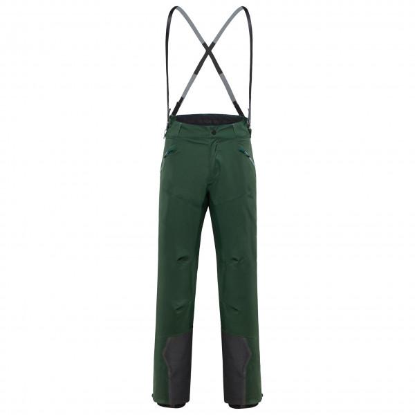 Black Yak - Amrit Pants - Pantalones hardshell