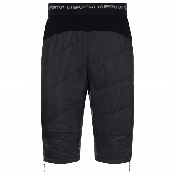 La Sportiva - Protector Primaloft Over Pant - Kunstfaserhose