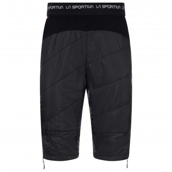 La Sportiva - Protector Primaloft Over Pant - Synthetische broeken