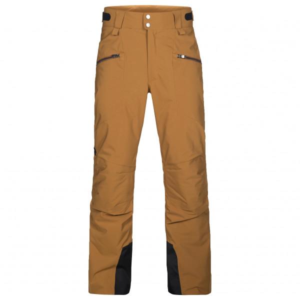 Peak Performance - Scoot Pants - Hiihto- ja lasketteluhousut