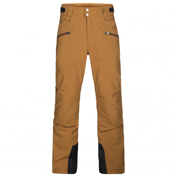 Peak Performance - Scoot Pants - Skibukser