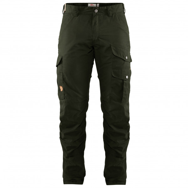 Fjällräven - Barents Pro Hunting Trousers - Trekkinghose