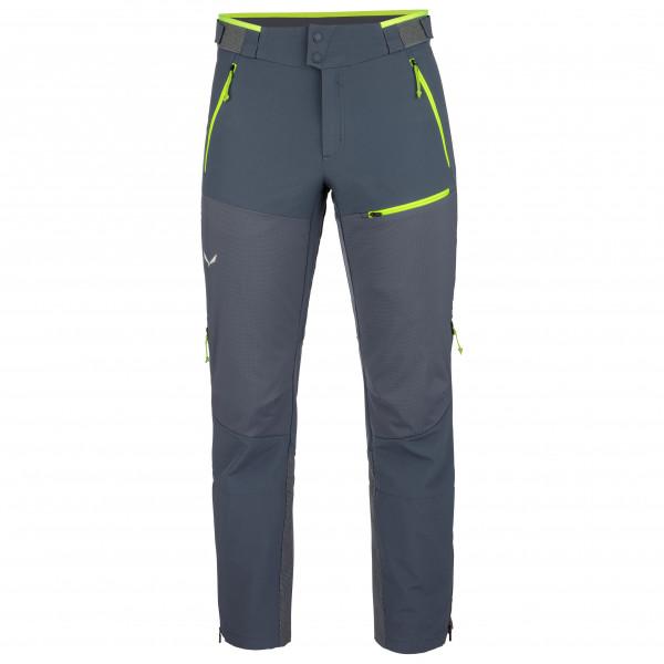 Salewa - Sesvenna Alpha DST Pant - Ski touring trousers