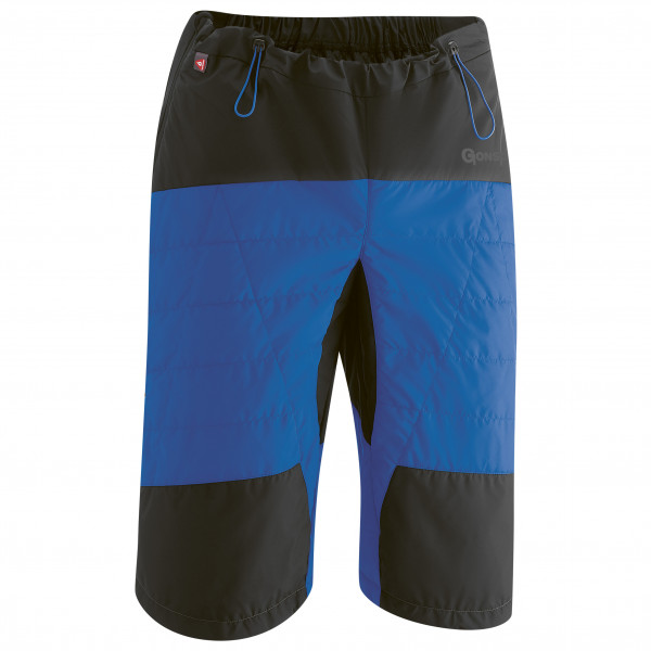 Gonso - Moata - Cycling shorts
