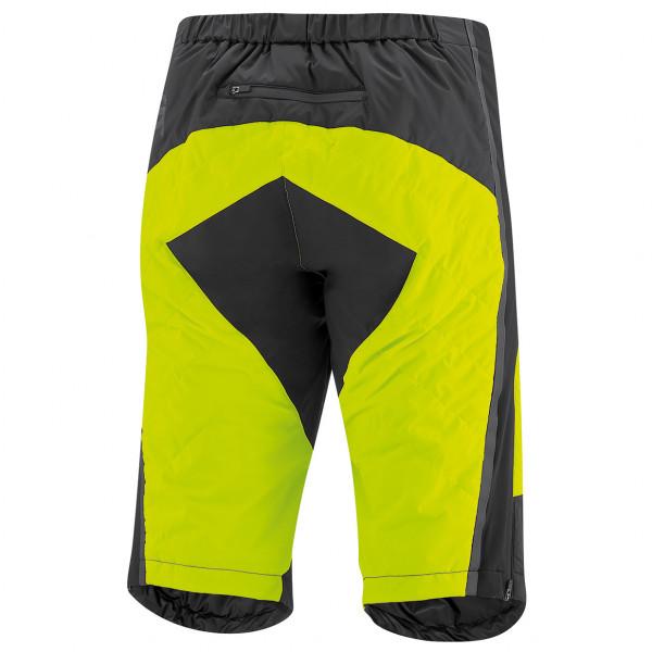 Moata - Cycling shorts