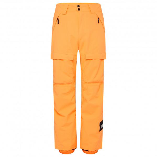 O'Neill - Cargo Pants - Hiihto- ja lasketteluhousut