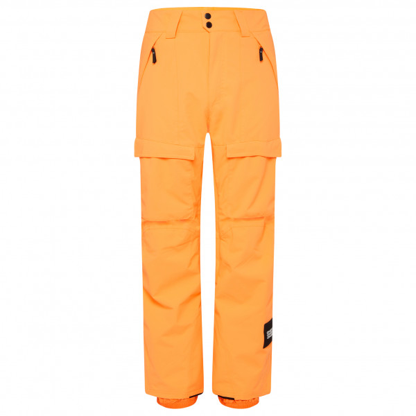 O'Neill - Cargo Pants - Skibroeken
