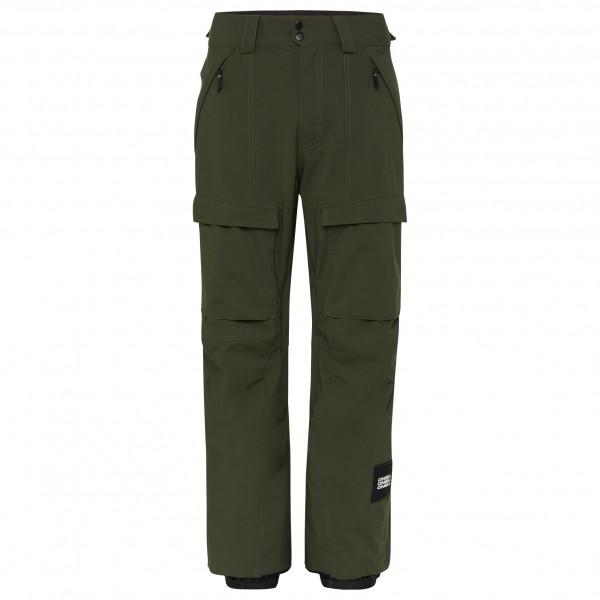 O'Neill - Cargo Pants - Skihose