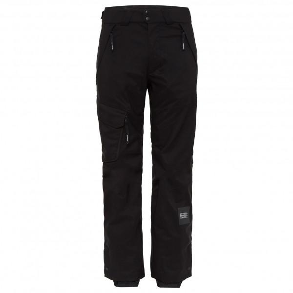 O'Neill - Epic Pants - Pantalon de ski