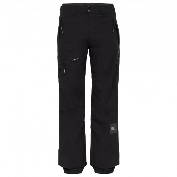 O'Neill - GTX Mountain Madness Pants - Hiihto- ja lasketteluhousut