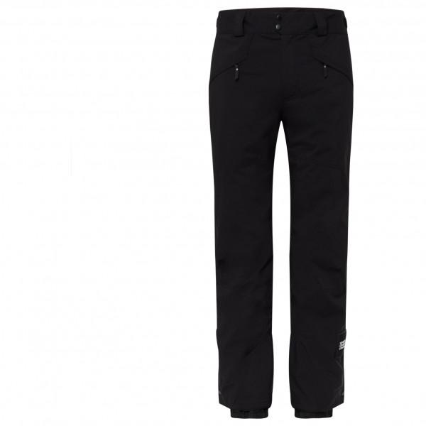 O'Neill - Hammer Pants - Skibroeken