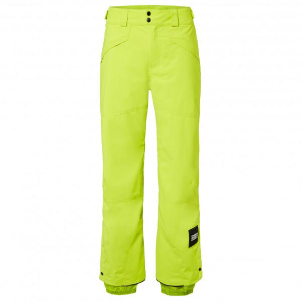 O'Neill - Hammer Pants - Hiihto- ja lasketteluhousut