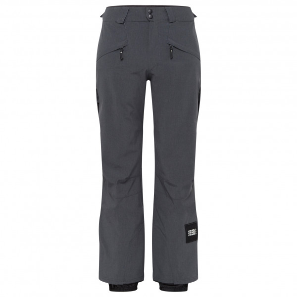 O'Neill - Quartzite Pants - Ski trousers