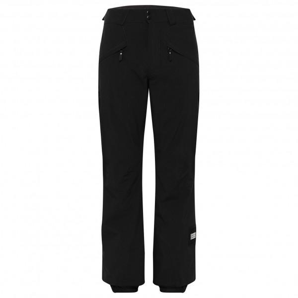O'Neill - Quartzite Pants - Pantalón de esquí