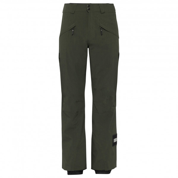 O'Neill - Quartzite Pants - Hiihto- ja lasketteluhousut