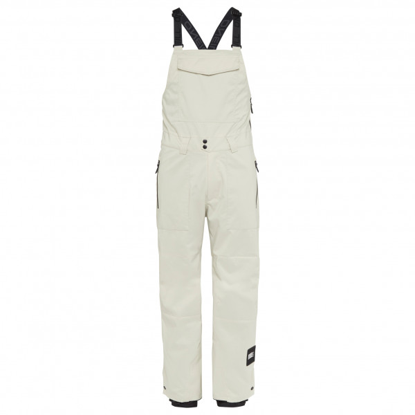 O'Neill - Shred Bib Pants - Skidbyxa