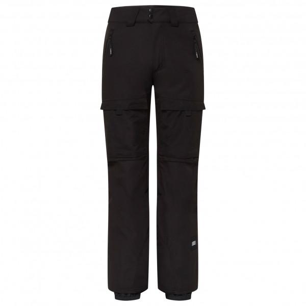 O'Neill - Utlty Pants - Ski trousers