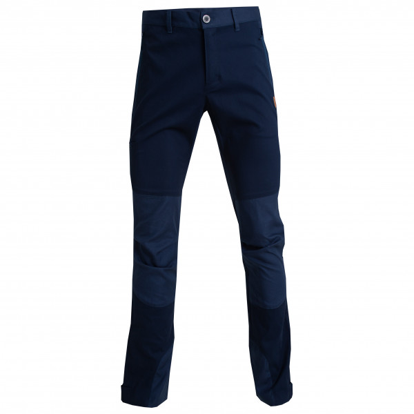 Tufte Wear - Pants - Casual trousers