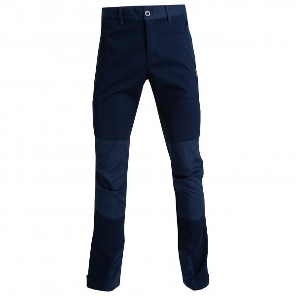Tufte Wear - Pants - Vrijetijdsbroek