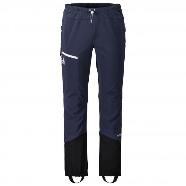 Maloja - CurinM. - Ski touring bukser