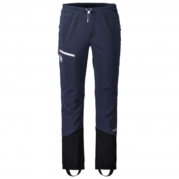 Maloja - CurinM. - Ski touring trousers