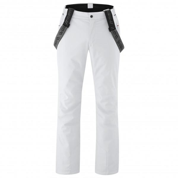 Maier Sports - Joscha - Pantalón de esquí