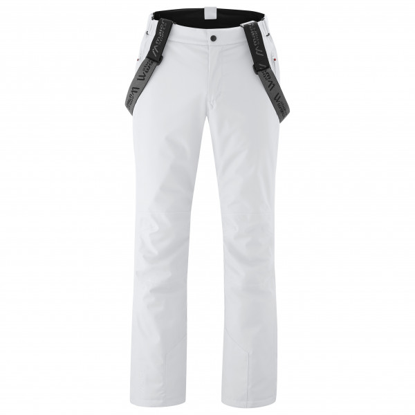Maier Sports - Joscha - Ski trousers