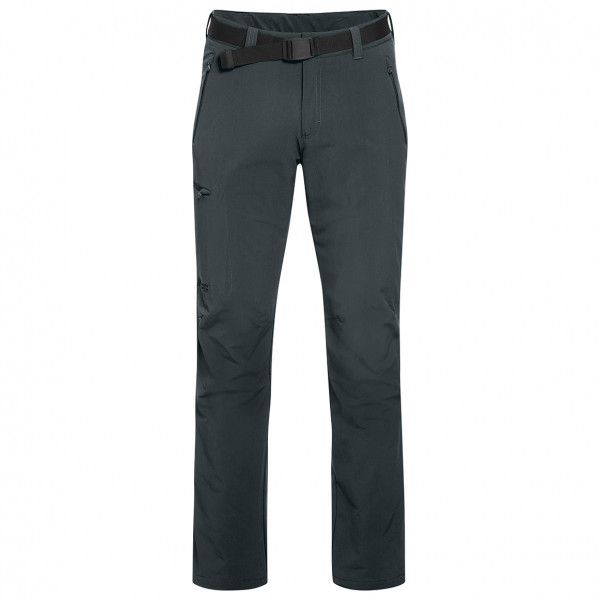 Maier Sports - Oberjoch Therm - Winterhose