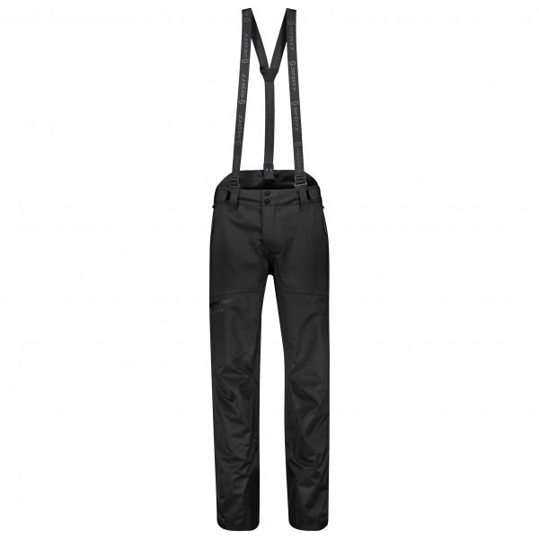 Scott - Pant Explorair 3L - Ski trousers