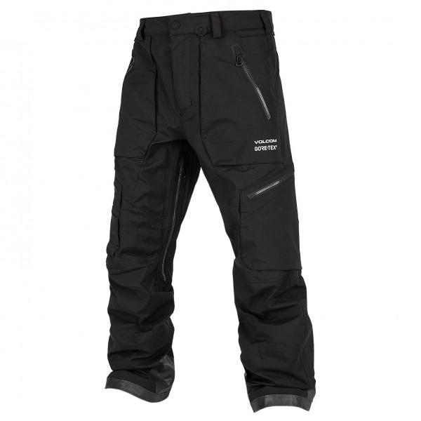 Volcom - Guch Stretch Gore Pant - Ski trousers