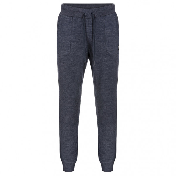 super.natural - Travel Pants - Freizeithose
