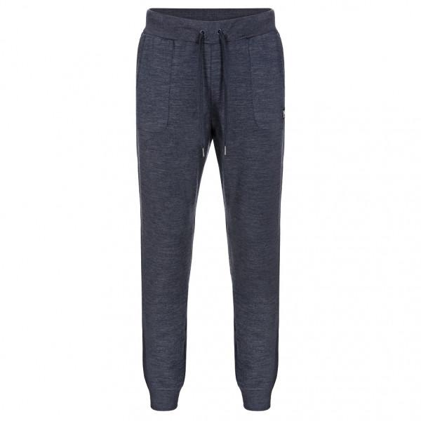 SuperNatural - Travel Pants - Pantalones de ocio
