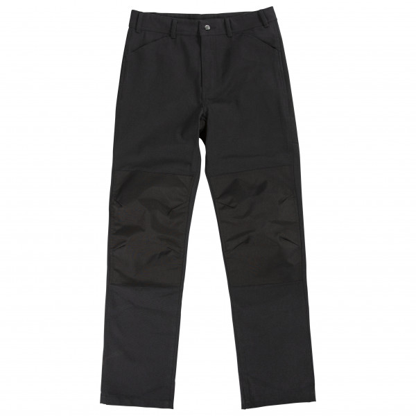 Topo Designs - Dual Pants - Casual trousers