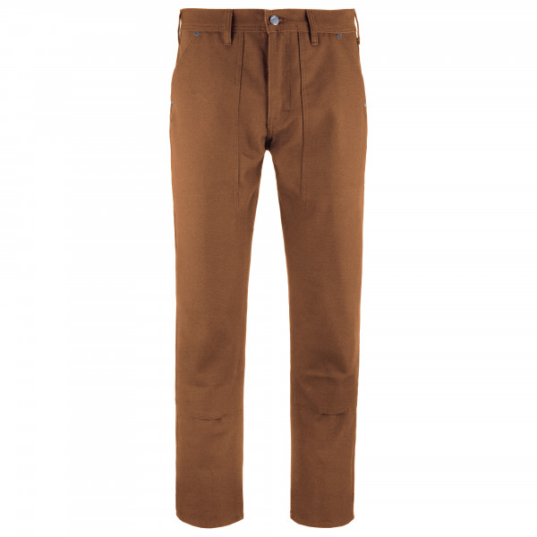 Work Pant - Casual trousers