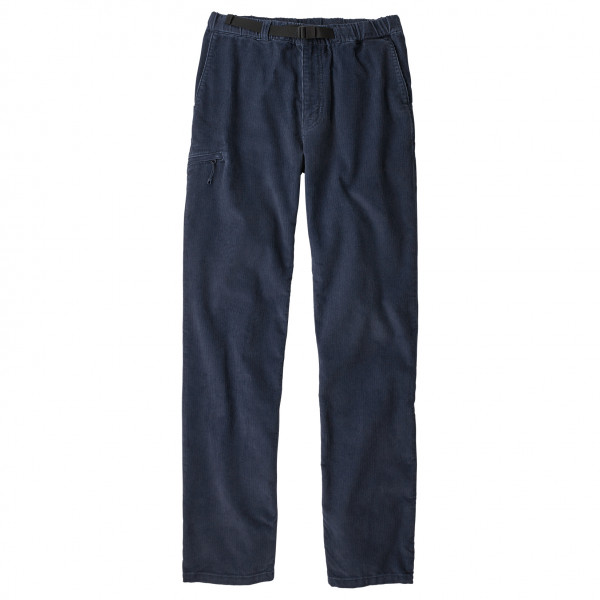 Patagonia - Organic Cotton Gi Pants - Casual trousers