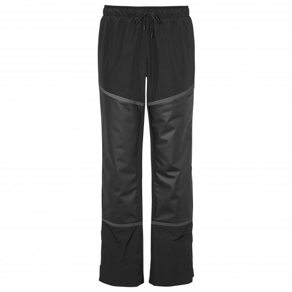 Didriksons - Tony Pants - Waterproof trousers