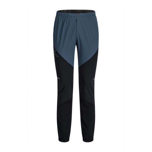 Montura - Ski Crossing Pants - Ski touring bukser